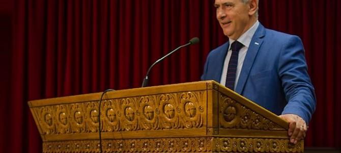 Παρουσίαση του βιβλίου στην Θεσσαλονίκη