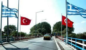 Νέα Γέφυρα 'Κήποι-Ύψαλα' ¨- Οι εθνικοί στόχοι απαιτούν αποφασιστικές ενέργειες – Όχι αναμονή – Κατάθεση Επίκαιρης Ερώτησης