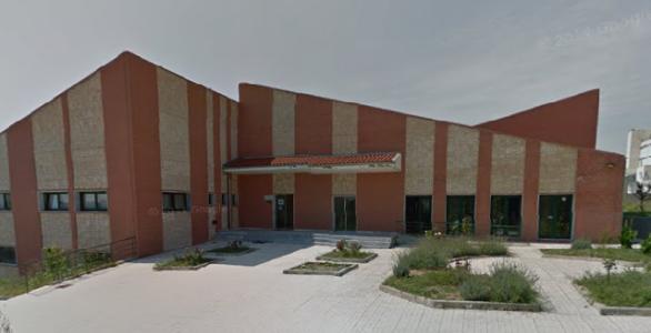 Το Υπουργείο Αγροτικής Ανάπτυξης ξέχασε το Διασυνοριακό Ινστιτούτο Εξωτικών Νοσημάτων της Ορεστιάδας. Η Κομισιόν δίνει τα χρήματα, δεν συγχωρούνται άλλες ολιγωρίες…