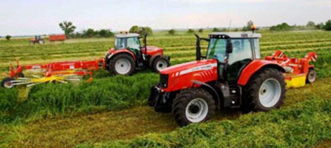 Οικονομική ασφυξία στους αγροκτηνοτρόφους από την καθυστερημένη επιστροφή του Ειδικού Φόρου Κατανάλωσης πετρελαίου