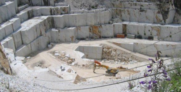 Λατομεία Κεντρικού και Βορείου Έβρου: Κατά 30% θα μειωθεί το κόστος των δημόσιων και ιδιωτικών έργων