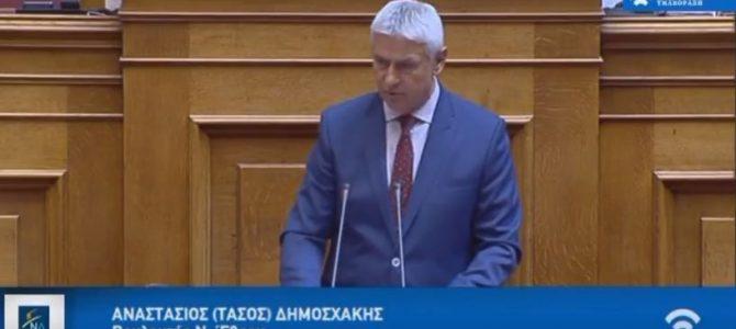 Κοινοβουλευτικός έλεγχος με ντοκουμέντα! Οι Βουλευτές του ΣΥΡΙΖΑ δεν είναι χρήσιμοι για τον Έβρο! Θα πρέπει να απολογηθούν για τα πεπραγμένα τους… Δεν λύνουν προβλήματα αλλά μόνο δημιουργούν…