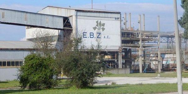 Κοροϊδία δίχως τέλος για τους τευτλοπαραγωγούς του Έβρου και της Ροδόπης! Αρνείται η διοίκηση της ΕΒΖ να τους διαθέσει σπόρους για καλλιέργεια!! – Κατάθεση Ερώτησης