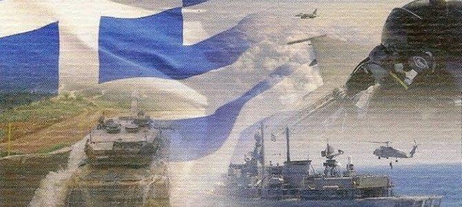 Νέος εμπαιγμός για τα στελέχη των Ε Δ! H παράταση κατά 6 μήνες του χαμηλού ΦΠΑ σε 5 νησιά φέρνει περικοπές σε φάρμακα και περίθαλψη των στρατιωτικών μας – Κατάθεση Ερώτησης