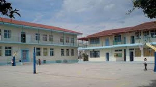 Χαρακτηριστική αδιαφορία του Υπουργού Παιδείας για τη Σαμοθράκη και τον Έβρο. Δεν ενέταξε το Νησί της Νίκης στην ευνοϊκή ρύθμιση για την εισαγωγή μαθητών περιοχών που επλήγησαν σε ΑΕΙ – ΤΕΙ. Κατάθεση Επίκαιρης Ερώτησης
