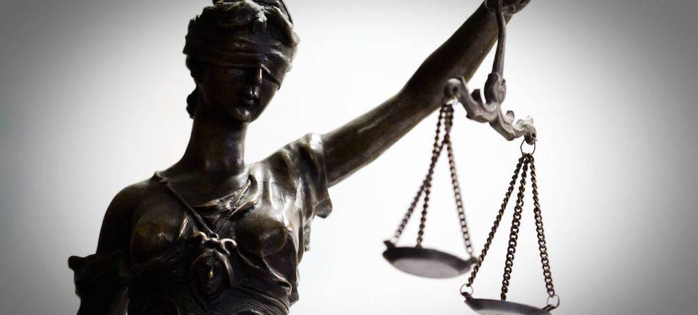 Απαραίτητες οι θέσεις κράτησης για την πλήρη εφαρμογή των σχετικών Ποινικών Νόμων!  Αποσυμφόρηση των φυλακών χωρίς τις ιδεοληψίες του Νόμου Παρασκευόπουλου – Κατάθεση Ερώτησης