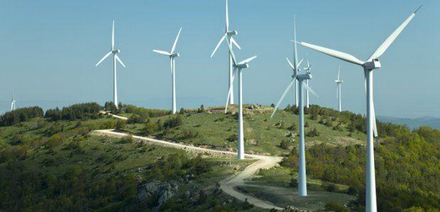 Το Υπουργείο Περιβάλλοντος και Ενέργειας δεν χορηγεί τα χρωστούμενα των Αιολικών Πάρκων 2014-2018 στους τοπικούς Δήμους και στους δικαιούχουςτων  Οικισμών αυτών! – Κατάθεση Κοινοβουλευτικής Αναφοράς